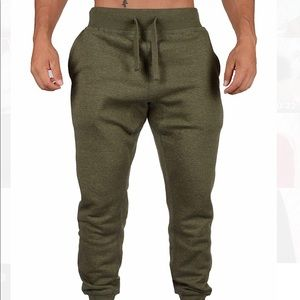 Other - Brand New Men's Lounging Joggers